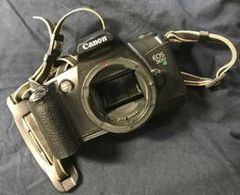 Canon EOS 500 Body Only - $39.19