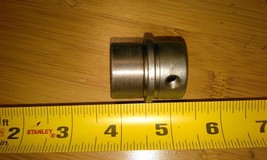 DANLY 3/4 X 1 1/2 TOOL SUPPORT BUSHING - $9.95