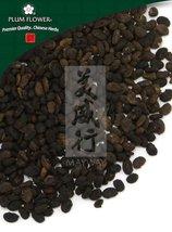 Bu Gu Zhi, unsulfured Psoralea corylifolia fruit - $22.45