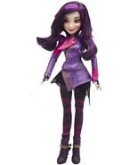 Disney Descendants Villain Signature Mal Doll Isle of the Lost - €84,85 EUR