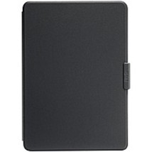 Amazon Carrying Case Digital Text Reader - Black - Scratch Resistant Int... - $33.82