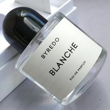 Byredo Blanche 3.3 fl.oz. Women's Eau De Parfum  - $109.00