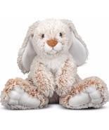 Easter Bunny Rabbit Stuffed Animal 9-Inch Plush... - $22.33