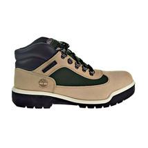Timberland Field Men's Boots Beige-Green-Black TB0A1RC9 - $149.95