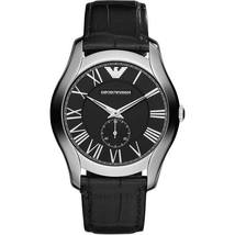 Emporio Armani Men's Watch AR1703 - $195.49 CAD