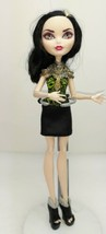 Ever After High Raven doll - $14.75