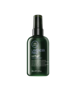 John Paul Mitchell Tea Tree Lavender Mint Overnight Moisture Therapy 3... - $18.04