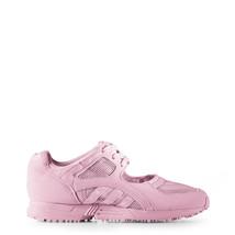 Zapatos Adidas Mujer EQT RACING91, Sneakers Rosa - $72.01