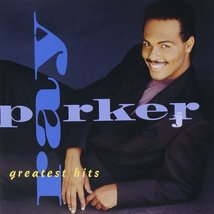 Greatest Hits Ray Parker Jr. - $10.00