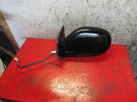 04 02 03 01 Nissan Pathfinder oem drivers side view left power mirror - $29.69