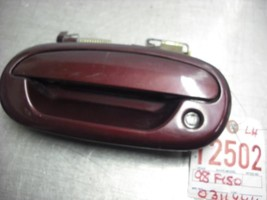 98 Ford F150 Dr Handle, Exterior 34989 - $26.34