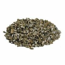 Vermiculite Premium Grade 4 Cu.ft. Bag Ideal For Seed Germination Soil A... - $81.41