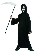Ghoul Robe Child Costume Size: Small - $19.93