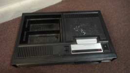 Colecovision Console-not working properly,but does work-for parts or rep... - $22.10