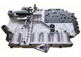 68RFE Valve Body 2009-Up, 5 Ball Style, Heavy Duty , Alumin Pistons - $197.95