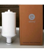Amway eSpring Water Purifier Filter Replacement Cartridge 100186 - $135.90