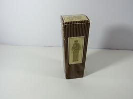 "Vintage Avon for Men ""PONY POST"" Miniature Oland After Shave  - $19.79"