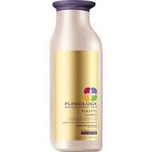 Pureology Fullfyl Shampoo 8.5oz - $36.50