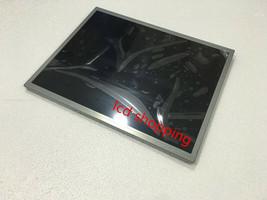 Samsung LTM240CS05 LCD Display 60 Days Warranty  DHL/FEDEX Ship - $178.60