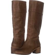 UGG Australia Carlin Block Heel Harness Boots 252, Taupe, 6.5 US / 37.5 EU - £64.89 GBP