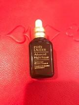 Estee Lauder Advanced Night Repair Synchronized Recovery Complex II 1 Fl.oz - $69.00