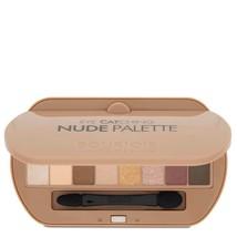 Bourjois Eye Catching Nude Palette Eye Catching - $14.96