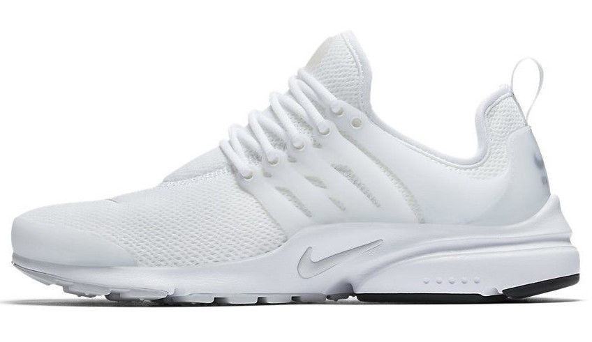 info for 9ec5f 0e347 Nike Air Presto WHITE PURE Platinum Women and 50 similar items. 57