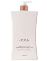 Joon Saffron Rose Shampoo, 33.8oz