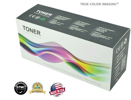True Color Imaging Ricoh Toner Cartridge 406683MADE In Usa, Taa Compliant. - $105.00