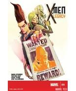 X-Men Legacy #19 [Comic] [Jan 01, 2013] Simon S... - $1.95