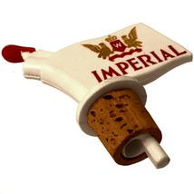 Imperial ALCOHOL POURER DISPENSER - $19.99