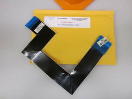 "Samsung 29"" UN29F4000AF Main Board BN94-06272N LVDS Cable BN96-26659M [C... - $14.00"