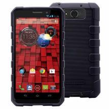 Body Glove Motorola Droid Ultra Dropsuit Rugged Series Case - Retail Pac... - $13.46