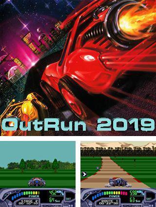 outrun_2019.jpg