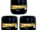 Dermalean HC-Hidradenitis Suppurativa Stage 2 Pack (3 Bottles of 2 Oz Cream) - £98.83 GBP