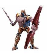 *Transformers Masterpiece MP-41 Dinobot (Beast Wars) - $569.75