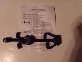 New FORD/MUSTANG Dual Hook Spring Compresser Tool - $74.25