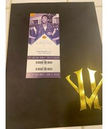 Authentic Kobe Bryant Retirement Letter SEALED - $7,425.00