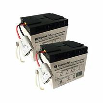 APC RBC11 UPS Replacement Battery Cartridge - $227.65
