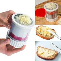 Cheese Grater Tool - $17.99