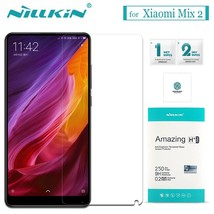 Xiaomi Mi Mix 3 / 2S 2 Tempered Glass Screen Protector 9H Amazing H+pro Clear - $17.05+