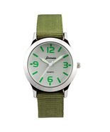 Women Dress Party Men Sports Fashion Quartz Watch Boy Gift Men Sports Wa... - €10,51 EUR