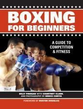 Primary image for Boxing for Beginners