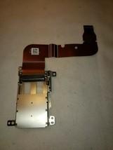 Dell E6330 0JR5PC Express Card Slot w/ Cable + Screws CN- 0JR5PC-GSAD3 - $7.08