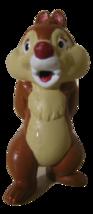 Walt Disney Disneyana Nintendo Chip Figure Cartoon Toys - $18.17