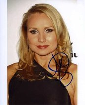 Alana Curry Signed 8x10 Photo Certified Authentic COA - $128.69