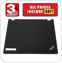 Lenovo IBM Thinkpad T430 T430i LCD Toplid Back Cover 04X0438 0C52544 04W... - $80.66