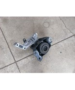 2015 NISSAN VERSA SEDAN 1.6L AT RIGHT PASSENGER ENGINE MOTOR MOUNT GENUI... - $85.00