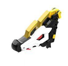 Miniforce Trans Head Vespero Super Dinosaur Power Action FIgure Toy image 3