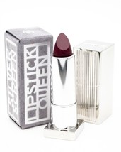 Lipstick Queen SILVER SCREEN Lipstick, Made It 0.12 fl oz - $18.99